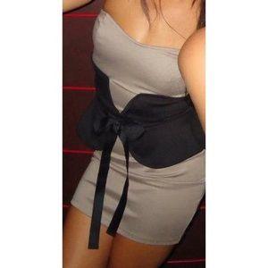 Dresses & Skirts - Cute dress size small